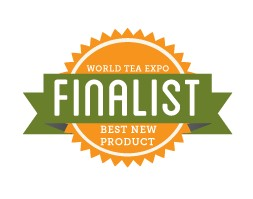 World Tea Expo Finaliste
