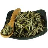 Thé blanc Aiguilles d'Argent de Chine BIO