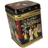 Tradition asiatique - 100 g
