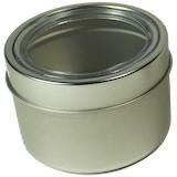 Mini boîte à thé 25 g