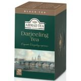 Darjeeling - Ahmad Tea - 20 sachets