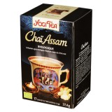 Chai Assam BIO - Yogi Tea