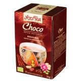 Choco - Yogi Tea BIO