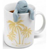 Infuseur Mana Tea - Eléphant de mer