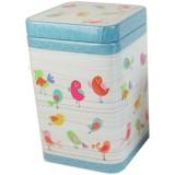 Boîte à thé Birdy