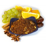Rooibos BIO Datte figue raisin orange cannelle