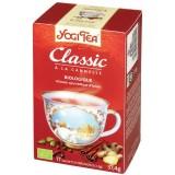 Thé vert Energie BIO - Yogi Tea