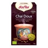 Bonheur - Yogi Tea BIO