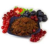 Rooibos aux fruits rouges