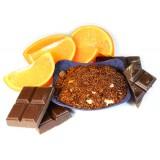 Rooibos Orange Chocolat