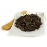 Thé noir Jin Qian Bao