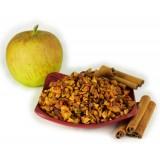 Thé Turc pomme-cannelle