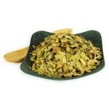 Ginkgo - feuilles coupées BIO