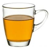"Verre à thé ""Sonja"" - 330 ml"