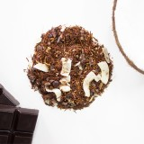 Rooibos Chocolat Coco