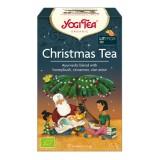 Chai Doux - Yogi Tea BIO