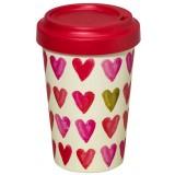 Mug Coeur Valentine
