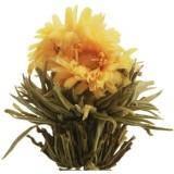 """Fleur de thé """"Couleur de paradis"""""""