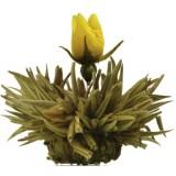 "Fleur de thé ""Jewel Droplet"""