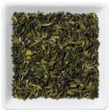 """Assam vert """"Jamguri"""""""