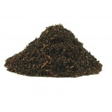Darjeeling FTGFOPI 1 Organic Second Flush