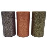 Trio de boîtes à thé Stones - 125 gr