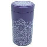 Boîte à thé Mandala 120g