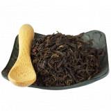 Thé noir de Tanzanie Usambara