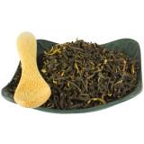 Thé noir du Yunnan