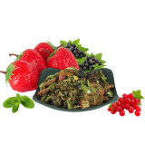 Tisane Fruits des bois