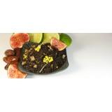 Thé oriental - Dattes Figues Citron - BIO