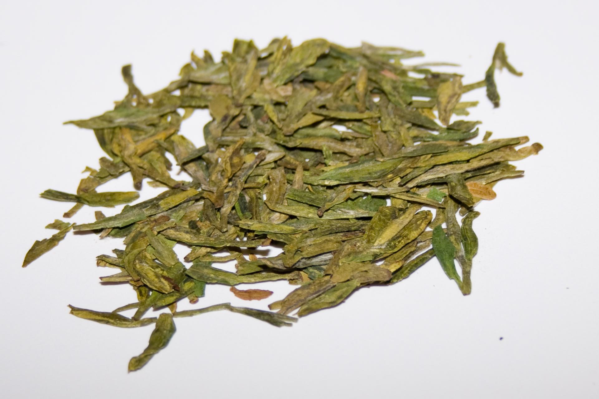 Quels sont les effets du thé vert sur l'insuline et la glycémie ?