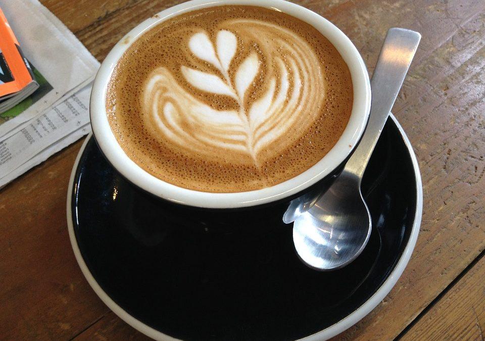 La Maison Du Bon Cafe Facebook