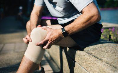 Quels thé et tisanes pour soulager l'arthrite ?