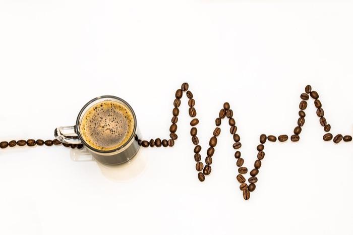 effet de la caféine sur les migraines