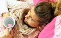 Quels thés et tisanes pour soulager les règles douloureuses ?