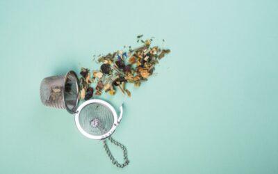 Bien choisir son infuseur à thé : 7 conseils essentiels