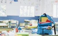 3 idées pour récolter des fonds pour une école