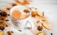 Thé au lait : 6 recettes à essayer absolument