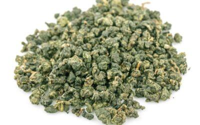 Tout savoir sur le thé bleu Oolong : bien le choisir, bien le déguster