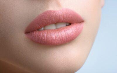 Comment soulager une brûlure aux lèvres ou à la bouche ?