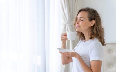 Quel thé anti stress choisir et que dit la science ?