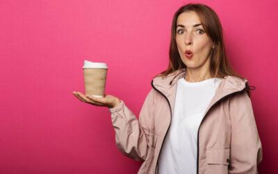 Caféine pour perdre du poids : ce que dit la science