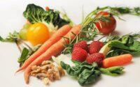 Les 15 infusions et aliments les plus riches en antioxydants