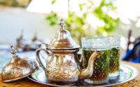 Tout savoir sur le thé oriental en 6 questions