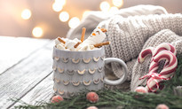 Nos thés de Noël
